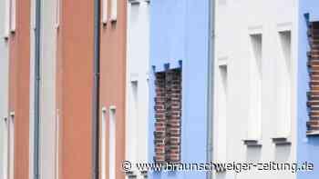 Wohnungspolitik: Mieterbund:Wohnkrise spitzt sich zu