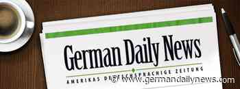 Buchbesprechung: Martin Steinhagen – Rechter Terror - Kurt U. Heldmann - German Daily News