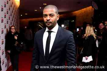 Noel Clarke claims: Hundreds sign industry letter calling for culture change