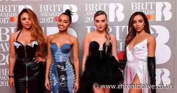 Jesy Nelson has 'severed all ties' with Little Mix after exit