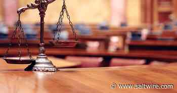 Lower Sackville man gets concurrent prison time, probation for sexual assault   Saltwire - SaltWire Network