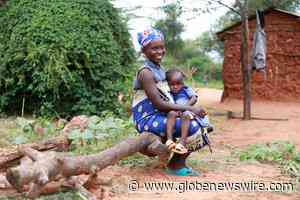 Catholic Medical Mission Board Releases Digital Dispatch Offering a Global Look at Motherhood - GlobeNewswire