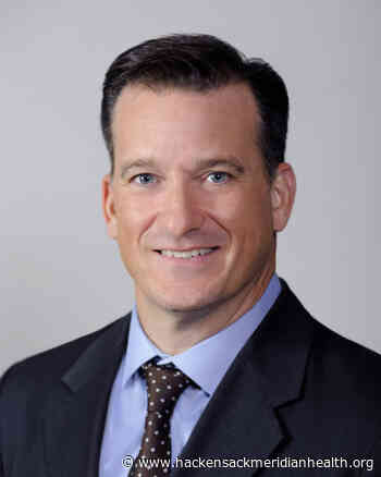 Riverview Medical Center Foundation Welcomes New Trustee - Network News, Press Releases - Hackensack Meridian Health
