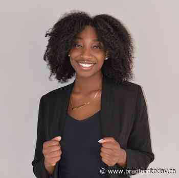 Bradford teen accepted into fast-track medical program at Queen's University - BradfordToday