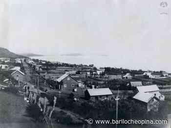 San Carlos de Bariloche celebra sus 119 años nuevamente en pandemia | Bariloche opina - Bariloche Opina