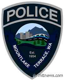 City: Police safely resolve issue involving suicidal man at Terrace Creek Park - MLT News