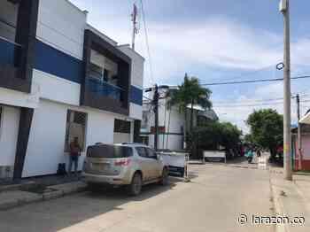 Solicitan a la UNP cambio de vehículo de líder social de Tierralta - LA RAZÓN.CO