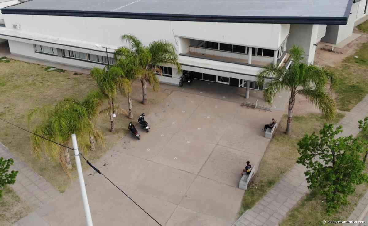 Ceres y San Cristóbal recibieron 600 nuevas dosis de Sputnik V - El Departamental