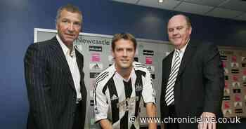 Newcastle's 23 worst ever transfer calls