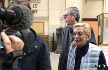 Levallois-Perret : l'affaire Balkany de retour devant la justice - actu.fr