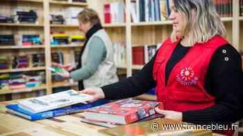 Voisinage à Soustons : une association qui aide à la réinsertion professionnelle - France Bleu