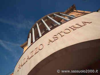 Riapre il cinema teatro Astoria a Fiorano Modenese - sassuolo2000.it - SASSUOLO NOTIZIE - SASSUOLO 2000