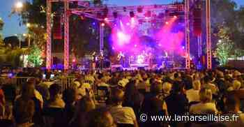Appel aux talents multiples à Sanary-sur-Mer - Journal La Marseillaise
