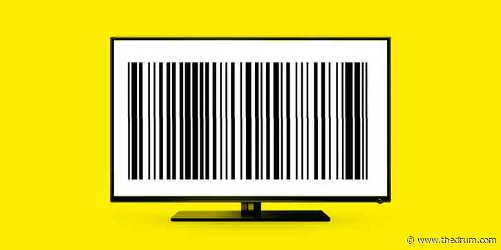Trial buy television: will t-commerce experiments reshape home shopping?