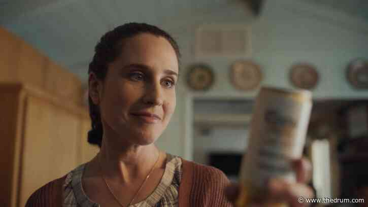 Ad of the Day: Coors Pure lets its beer do the (pep) talking