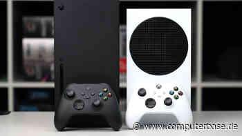 Epic vs. Apple: Microsoft hat mit Xbox-Konsolen noch nie Gewinn gemacht