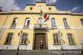 Nocera Inferiore, Capaldo contro Fasanino, è polemica - inPrimaNews.it