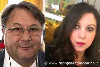Nocera Inferiore, De Nicola e Citarella passano al Partito Democratico - risorgimentonocerino.it