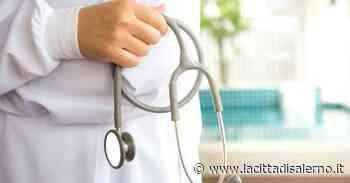 Nocera Inferiore, mazzetta al medico: condanna confermata - Cronaca - la Città di Salerno