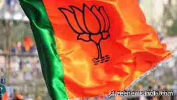 West Bengal: Seven BJP candidates lose election deposits after poll results