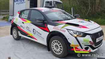La scuderia Porto Cervo Racing è pronta per il Rally Adriatico - Rally.it
