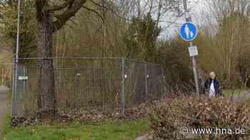 Bunte Ratsgruppe in Uslar will die Kommunalaufsicht einschalten - HNA.de