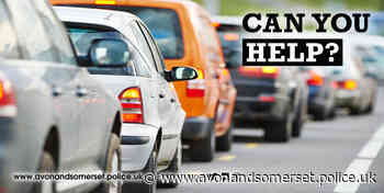 Witness appeal after pedestrians injured in collision – Hanham