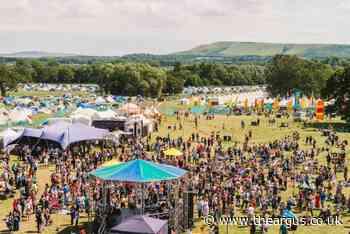 Love Supreme Festival 2021: Organisers cancel jazz vent