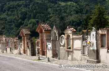 Bagolino - Coi morti a bordo strada - Valle Sabbia News
