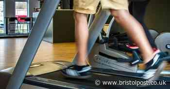 Peloton recalls treadmills in the UK after child died - Bristol Live - Bristol Live