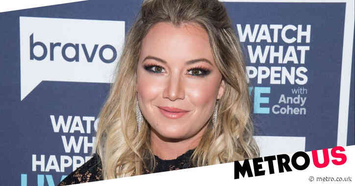 Below Deck Mediterranean's Hannah Ferrier defended by Bugsy Drake over Captain Sandy comments