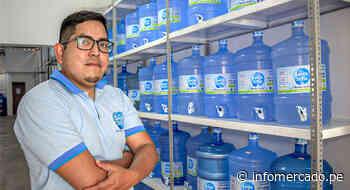 Aqua Santa Sofía, una nueva propuesta de calidad para Piura - Infomercado