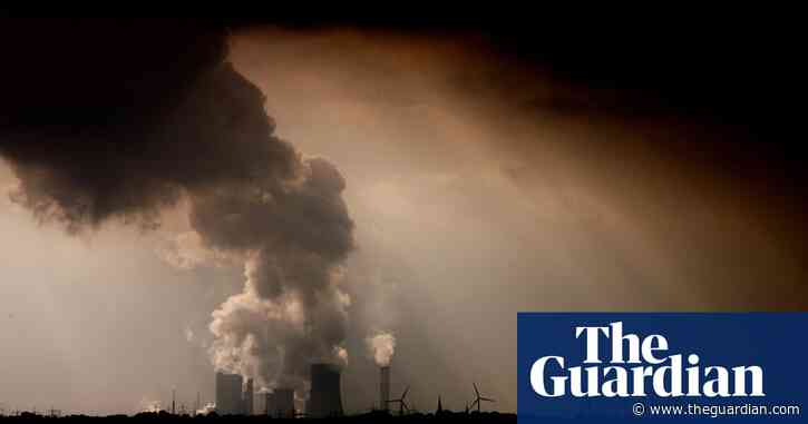 How has our thinking on the climate crisis changed? – podcast