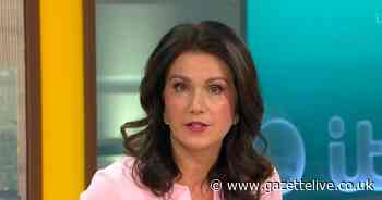 Peeved Good Morning Britain viewers want to see changes to show
