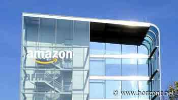 Retail Media: Amazons Werbeumsatz soll sich in den USA bis 2023 verdoppeln