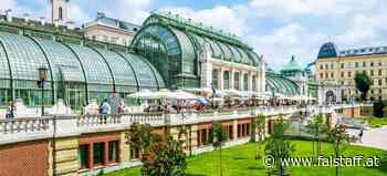 Corona: Auch Wien öffnet Gastronomie am 19. Mai