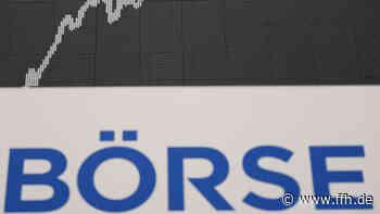 Maintal: Norma profitiert von Markterholung - HIT RADIO FFH