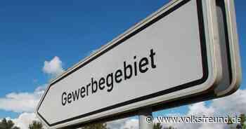 Gewerbe- oder Industriegebiete sind Thema im Verbandsgemeinderat Wittlich-Land - volksfreund.de