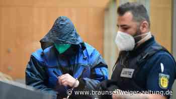 Extremismus: Mutmaßliche Rechtsterroristen: Razzien in vier Bundesländern