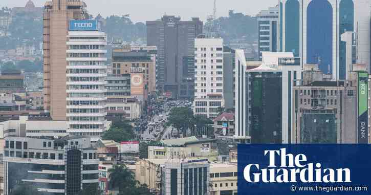 Uganda and role of the international criminal court | Letter