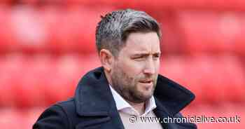 Wrap them in cotton wool or give them gametime? Lee Johnson on his key player dilemma this weekend