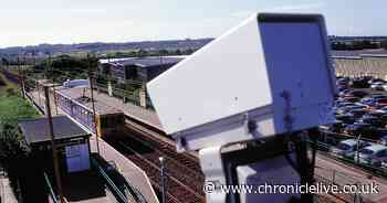 New £4.2m CCTV cameras in place at Metro stations to help identify troublemakers