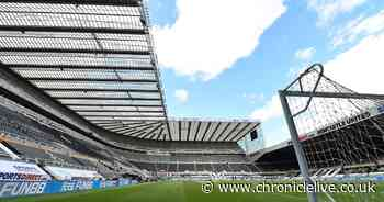 Newcastle vs Sheff United tickets - full details of who can apply