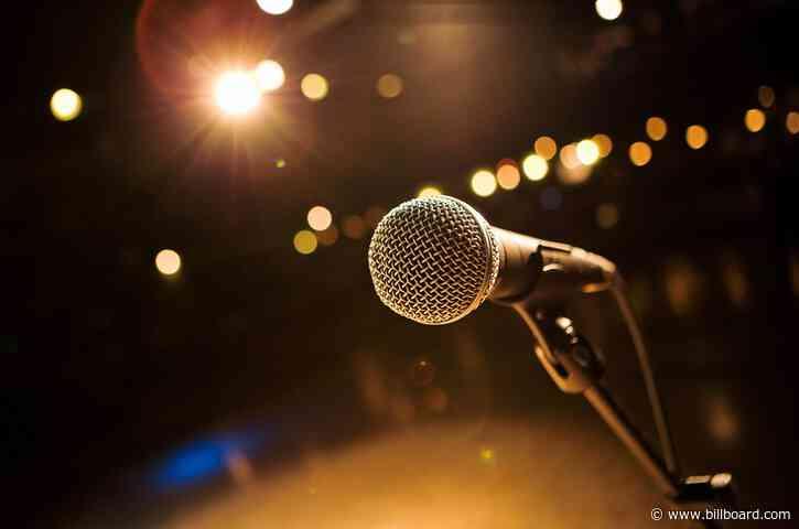 The 20 Most Popular Karaoke Songs, According to a Karaoke Machine Brand