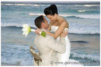Wedding: riunione oggi in Regione con Lopalco e Delle Noci per ripartenza veloce e sicura - Giornale di Puglia
