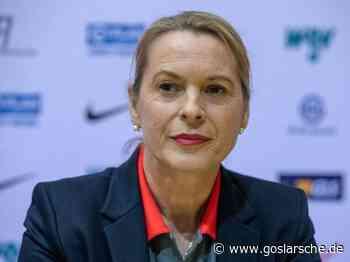 Leichtathletik-DM in Braunschweig wieder ohne Zuschauer - Thema des Tages - Goslarsche Zeitung