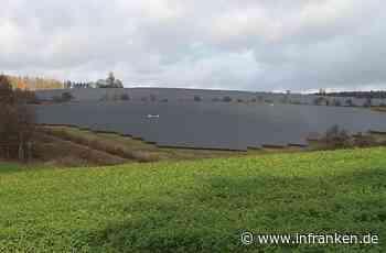 Keine PV-Anlage in Welsberg