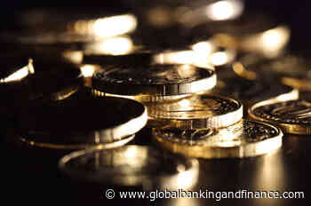 """Continuous Planning: The New """"Must Have"""" In Finance - Global Banking And Finance Review"""