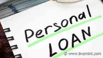 Muthoot Finance partners with NIRA to provide personal loans - Mint