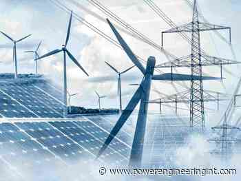 Bank of Ireland and EIB co-finance €100m wind energy project - Power Engineering International